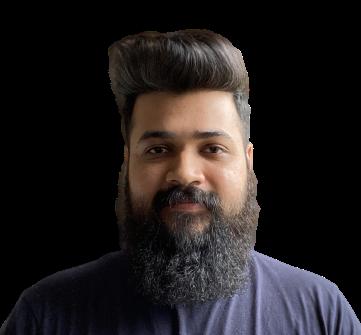 Tejansh Rana's profile pic
