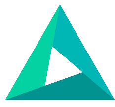 Version1 logo